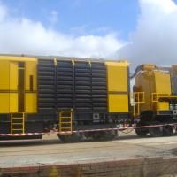 DSC00371-large