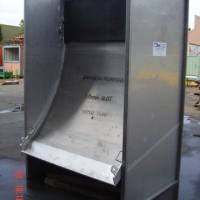 DSC00971-large