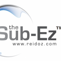 Sub-ez_Logo with TM