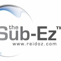 Sub-ez_Logo with TM